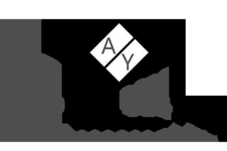 logo_Yesych3